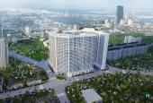 Chính chủ bán căn hộ 103m2, 3 ngủ The Emerald CT8, Đình Thôn, giá: 3.2 tỷ, LH: 0967839010