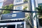 Gia đình cần bán nhà 2MT Nguyễn Cảnh Chân, Q. 1, 150m2, 7 tầng. Giá 42 tỷ (TL)