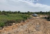 Bán đất tại đường Long Phước, Phường Long Phước, Quận 9, Hồ Chí Minh diện tích 500m2 giá 6 tỷ