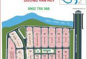Bán đất nền A1-7 Văn Minh phường An Phú Quận 2. Huy: 0909.723.681