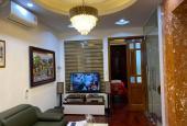 CC bán mảnh đất phố Trần Quang Diệu ôtô tránh KD DT 88m2 giá 15 tỷ