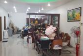 Nhà phố MT Đỗ Pháp Thuận, ĐT An Phú An Khánh, Q. 2. DT: 160m2, giá~ 187,5 tr/m2, LH 0903652452