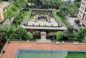 Bán CHCC 2PN, 2WC đẹp nhất Green House Việt Hưng chỉ 1,75 tỷ