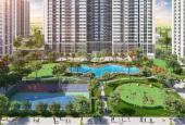 Dự án Vincity Grand Park Quận 9 - trong lòng thành phố