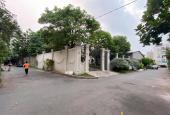 Bán đất khu compound đường Số 3, P. Bình An, TP Thủ Đức (Quận 2 cũ)