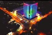 Chung cư The City Light đẳng cấp ngay trung tâm thành phố Vĩnh Yên