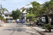 Bán 2 lô đất liền kề KĐT Nam Cầu Nguyễn Tri Phương đường 7m5 giá 3 tỷ 6