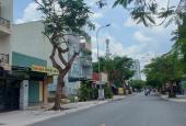 Bán nhà Đông Thủ Thiêm đường 56 ngay mặt tiền kinh doanh gần chợ (108m2) 17 tỷ tel 0918.481.296