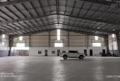 Hà Đông kho xưởng cho thuê tại Hà Đông, Hà Nội, 0967093118