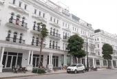 Chính chủ cần bán căn đường Louis 2, diện tích 95m2. Gần đường 40m và đường Vành Đai 2.5 Tân Mai