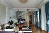 Định cư lâu dài với căn nhà đẹp, hiện đại KQH Ngô Quyền, Phường 6, Đà Lạt