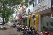 Cần bán gấp nhà mặt phố Trần Quốc Hoàn cực hiếm 45m2x4 tầng, kinh doanh đỉnh, nhỉnh 17tỷ 0988296228
