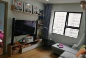 Tổng hợp căn hộ giá tốt 2,3 phòng ngủ. Chung cư HH2 Xuân Mai Complex Dương Nội, Hà Đông
