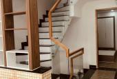 Nhà đẹp, bán gấp nhà HXH - Đặng Lộ, Tân Bình, DT: 42m2, giá: 6,7 tỷ