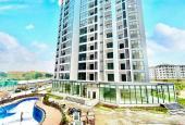 Bán căn hộ 108.87m2 nhận nhà ở ngay chỉ với 3,2 tỷ, View bể bơi siêu đẹp, liên hệ ngay 0986 94 6655