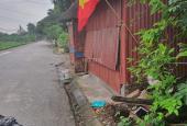Bán lô đất mặt tiền 6m cực đẹp tại An Hồng, An Dương, Hải Phòng