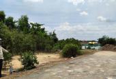 Bán đất Phú Đông mặt đường nhựa và mặt sông, cạnh Cầu Cháy, khu biệt thự ven sông