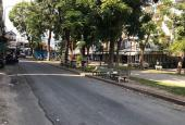 Nhà HXH 78m2 đường Nguyễn Oanh P17 Gò Vấp, giá 6.9 tỷ