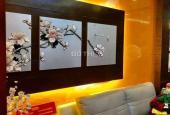 Mặt phố Trần Quốc Hoàn, Cầu Giấy KD sầm uất 45m2 giá nhỉnh 17 tỷ