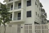 Bán nhà giá đầu tư tại KĐT Geleximco Lê Trọng Tấn giá đất 53 tr/m2