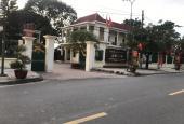 Bán lô đất giá trị đầu tư lớn tại An Hồng, An Dương, Hải Phòng