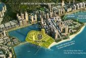 Bán biệt thự, liền kề tại dự án Harbor Bay Hạ Long, Hạ Long, Quảng Ninh diện tích sd 436m2 6.3 tỷ