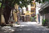Bán đất Thanh Xuân, DT 60m2, MT 5.1m giá 5,4 tỷ. Ô tô tránh, kinh doanh