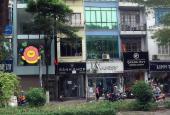 Bán nhà mặt phố Kim Mã 65m2, mới, thang máy, vỉa hè rộng, kinh doanh đỉnh. Giá 17,5 tỷ