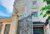 Chính chủ cần bán biệt thự sân vườn 7x30m, KDC Savimex, Phú Nhuận, Q7