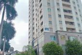 Chính chủ cần bán biệt thự, Nguyễn Trãi, Thanh Xuân, 200m2, 4 tầng, MT 10m, giá 22 tỷ