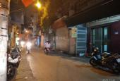 Cực phẩm, bán đất Phú Viên, Long Biên, ô tô tránh, 100m ra Chương Dương, 36m2, chỉ 2,8 tỷ