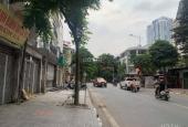 Cần bán gấp liền kề 26 khu đô thị Văn Phú diện tích 90m2, 4 tầng, mặt tiền 4.5m, giá 8,550 tỷ