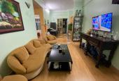 Chính chủ bán căn hộ N1 Đồng Tàu, full nội thất, gần nhiều tiện ích