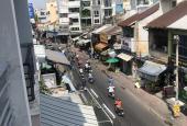 Nhà MT đường Lương Ngọc Quyến, Phường 13, Quận 8, DT: 4,3x27m (vuông vức)