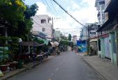 Bán nhà đường Số 4, Lê Văn Quới, Bình Tân, 56m2 giá 4 tỷ 5