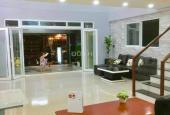 Nhà rộng đẹp mặt tiền Huỳnh Tấn Phát, thị trấn Nhà Bè. 6,5m*23m, 3 tầng, 15 tỷ