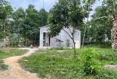 Bán nhanh 3000m2 đất thổ cư giá siêu rẻ tại Lương Sơn, Hòa Bình