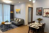 Cho thuê căn hộ chung cư Vinhomes Skylake, Nam Từ Liêm, Hà Nội diện tích 73m2 2PN full đẹp