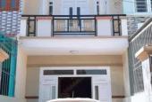 Cần bán nhà 89,5m2 tại Nguyễn Thị Minh Khai, Tân Đông Hiệp, Dĩ An, giá tốt