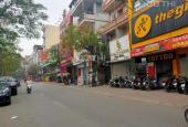 Bán nhà mới phố Nguyễn Khang 55m2 x 4 tầng, MT 6m ô tô tránh kinh doanh đỉnh giá 10,8 tỷ 0988296228