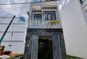 Bán nhà 3 lầu sân thượng khu dân cư The Sun, thị trấn Nhà Bè. Giá 4.85 tỷ thương lượng