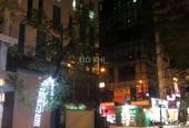 Siêu rẻ, hiếm, mặt phố Ngụy Như Kon Tum, Thanh Xuân 106m2, MT 6m, chưa đến 200tr/m2. 0916067186