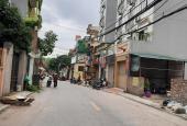 Bán nhà mặt phố tại Đường Thanh Am, Phường Thượng Thanh, Long Biên, Hà Nội diện tích 45m2