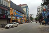 Chủ hạ chào cần bán gấp nhà Phố Vọng, quận Hai Bà Trưng 64m2 x 5 tầng, 18,5 tỷ LH: 0901525008