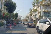 Chính chủ bán liền kề 144m2 phường Thạch Bàn - Hà Nội Garden City giá chỉ 11.5 tỷ
