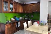 Cho thuê căn 2 ngủ chỉ 8 triệu/th chung cư 310 Minh Khai số 18 Tam Trinh, Hoàng Mai, LH 0986204569