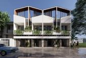 Bán nhà mới xây Mai Đình, Sóc Sơn, Hà Nội, 40m2 1,15 tỷ. LH: 0383282685