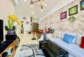 Bán LuxGarden Quận 7 2PN*2WC 77.46m2 nhà mới, sổ hồng - giá chính chủ