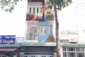 Cho thuê nhà 3 lầu KDC Hồng Phát nội thất đầy đủ