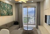 Cho thuê căn hộ 2PN 2WC Sunrise City View giá 15 triệu/tháng, nội thất đầy đủ. LH 0915568538